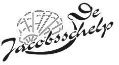 Jacobschelp
